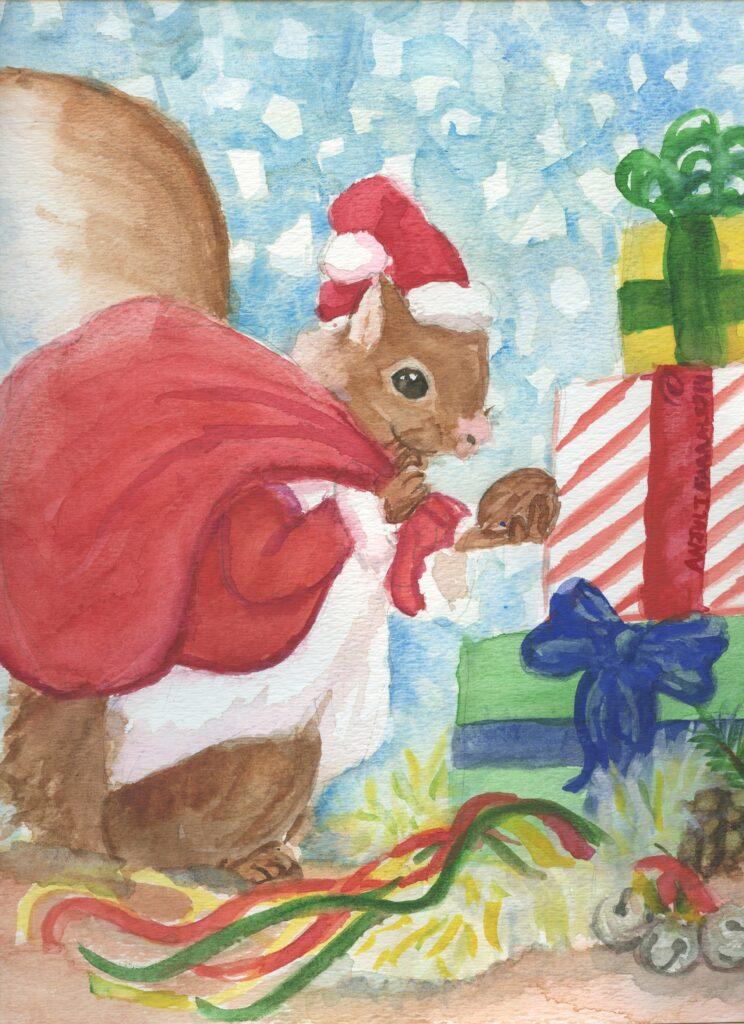 squirrel010